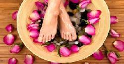 പാദങ്ങളുടെ സംരക്ഷണം Legs Care Tips