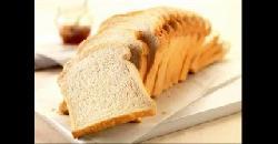 യുറിക് ആസിഡ് അടങ്ങിയ ഭക്ഷണങ്ങൾ എന്തെല്ലാം Food