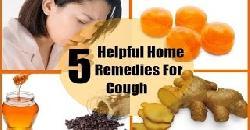 ചുമ മാറാന് ചില നാട്ടുമരുന്നുകള് Home Remedies For Cough