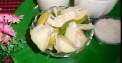പേരക്ക ജ്യൂസ് ഉണ്ടാക്കുന്ന വിധം Guava Fruit For Beautiful Skin