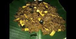 കേരള ഷാപ്പ് സ്റ്റൈല് ബീഫ് ഉലത്തിയത് Kerala Shappu Style