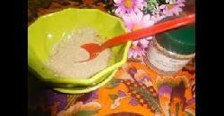 മുഖസൗന്ദര്യ വര്ദ്ധനത്തിന് ഹെര്ബല്/ആയുര്