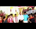 actor surya and jothika wedding
